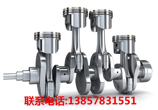 宁波电镀镍钨合金厂家直销 宁波电镀镍钨合金厂家-- 香港中科国制科技有限公司