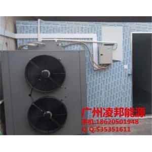 广州腊肠烘干机生产厂家 广州腊肠烘