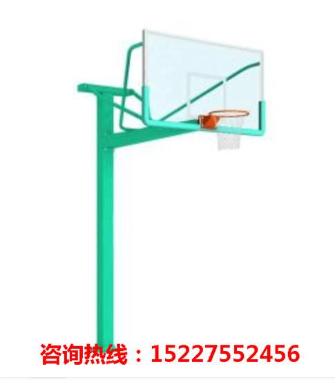 广西有机玻璃篮球架批发价格 广西有机玻璃篮球架生产厂家-- 南宁越诚体育器材制造有限公司