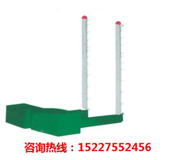广西移动式篮球架供应商 广西移动式篮球架批发价格-- 南宁越诚体育器材制造有限公司