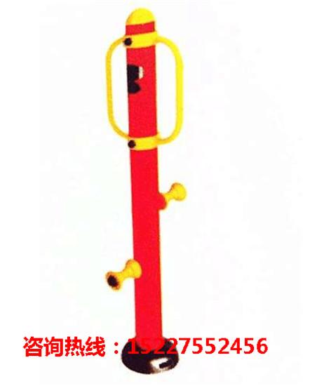 广西户外健身器材供应商 广西户外健身器材生产厂家-- 南宁越诚体育器材制造有限公司