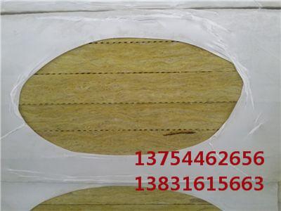 郑州外墙防火保温岩棉板批发价格-- 外墙保温防火岩棉板生产厂家