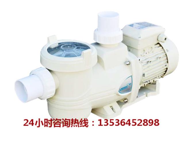青岛游泳池循环水设备生产厂家 青岛游泳池循环水设备安装公司-- 金达莱水科技有限公司