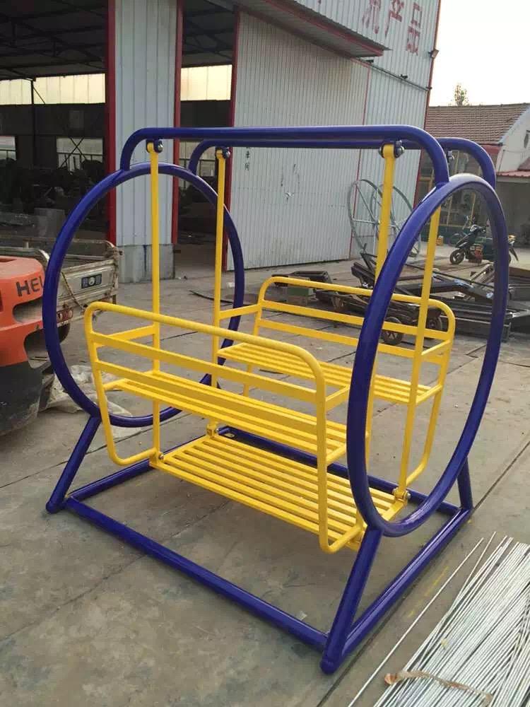 体育器材篮球架厂家批发零售-- 南宁越诚体育器材制造有限公司