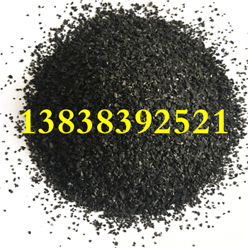 新鄉果殼活性炭廠家,鶴壁果殼活性炭價格-- 凡高環保材料