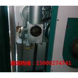 干洗店设备 全自动变频干洗机 8、10、12公斤可选洗涤设备
