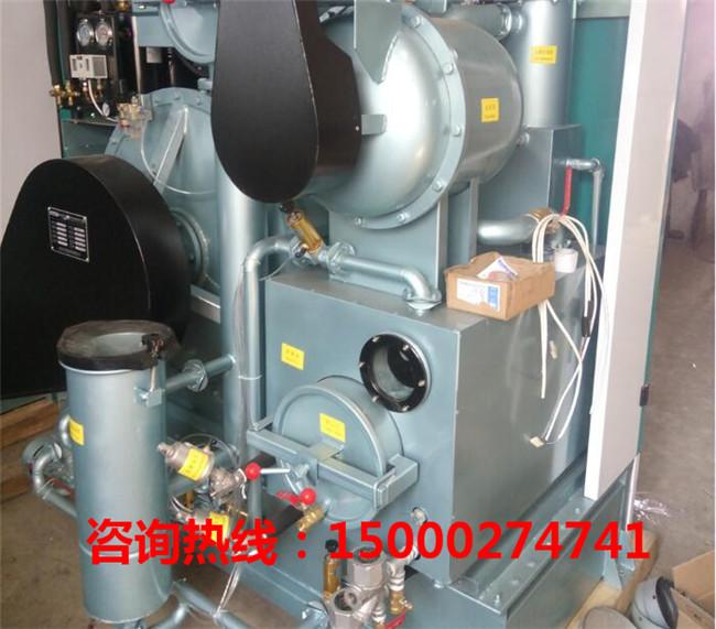 小型干洗店設備 上海全自動變頻干洗機 8公斤干洗機-- 上海衡滌洗滌設備有限公司