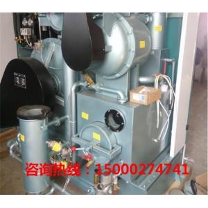 小型干洗店设备 上海全自动变频干洗机 8公斤干洗机