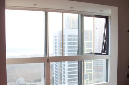 静立方降噪隔音窗-- 长沙静立方隔音窗有限公司