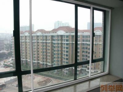 静立方防爆隔音窗玻璃 襄阳隔音窗-- 泉州静立方商贸有限公司