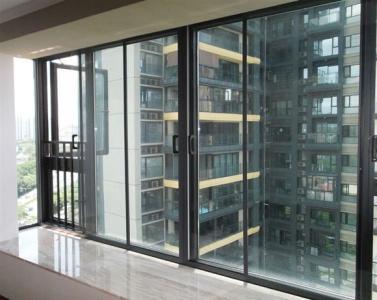 PVP双层夹胶隔音玻璃-- 泉州静立方商贸有限公司
