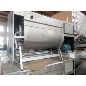 服装厂 布草洗涤设备工业卧式水洗机 大型水洗机