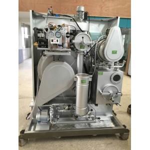 全自动变频干洗机 小型干洗店 环保型干洗机设备 上海制造