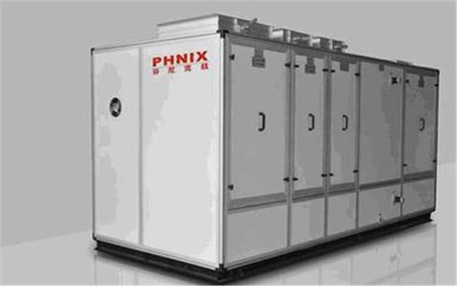 泳池恒温除湿热泵生产厂家 泳池恒温除湿热泵安装公司-- 金达莱水科技有限公司