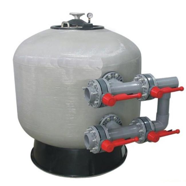 游泳池净化水设备安装公司 游泳池净化水设备生产厂家-- 金达莱水科技有限公司