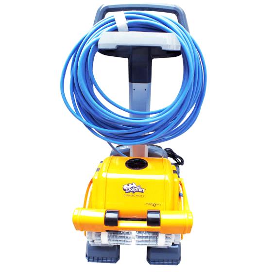 游泳池循环水设备生产厂家 游泳池净化水设备安装公司-- 金达莱水科技有限公司