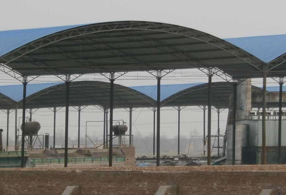 吊装式活动板房-- 人本建筑安装 集装箱 活动板房