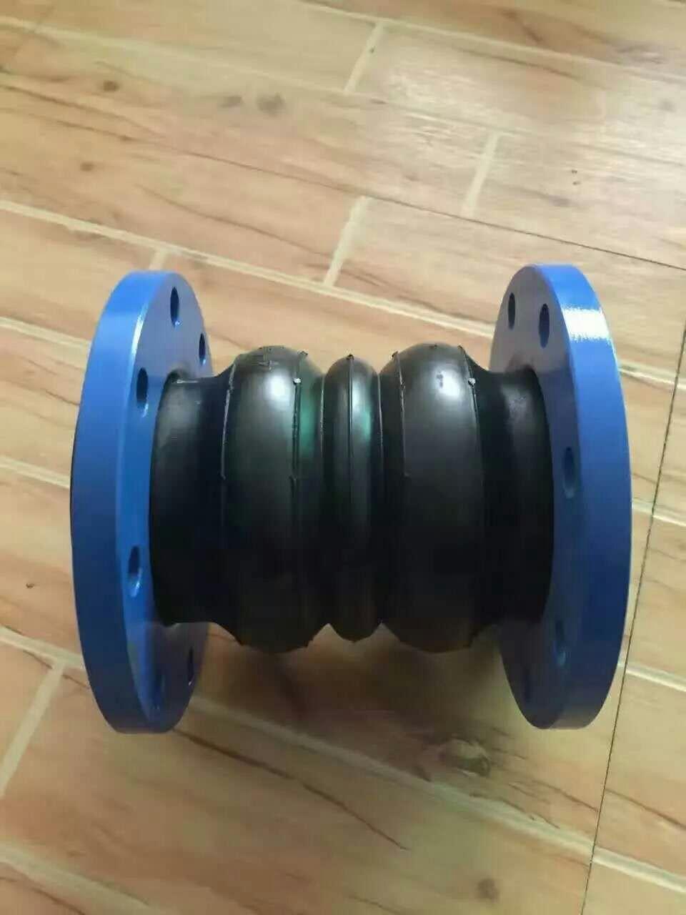 橡胶软连接厂家-- 河北弘创橡塑科技有限公司