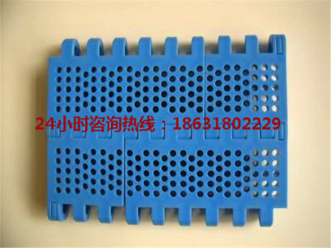 尼龙制品生产厂家-- 河北弘创橡胶塑料科技有限公司