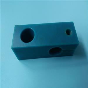 尼龙制品供应商-- 河北弘创橡胶塑料科技有限公司