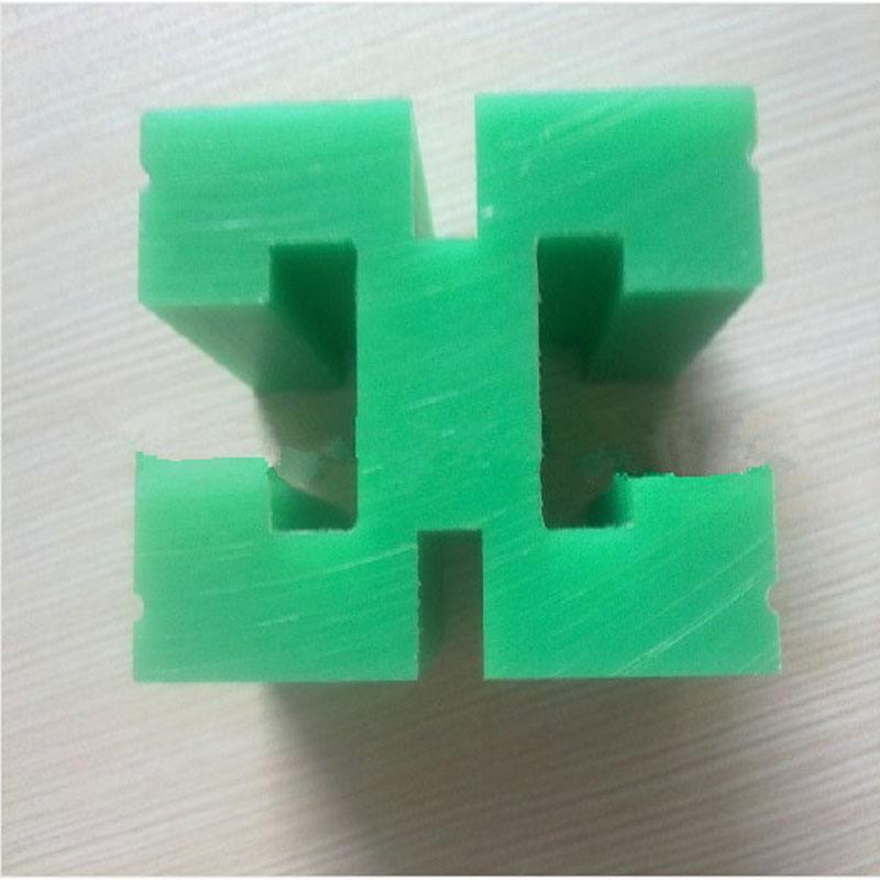 注塑件生产厂家-- 河北弘创橡胶塑料科技有限公司