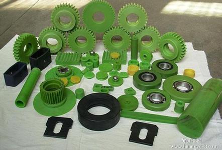 注塑件供应商-- 河北弘创橡胶塑料科技有限公司