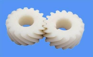 尼龙齿轮生产厂家-- 河北弘创橡胶塑料科技有限公司