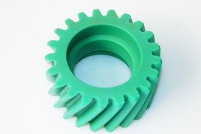 尼龙齿轮供应商-- 河北弘创橡胶塑料科技有限公司