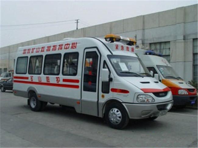 长途监护型救护车租赁 长途监护型救护车出租-- 护缘急救服务中心
