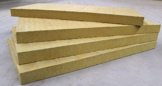 外墙保温岩棉板供应商-- 沃步保温材料