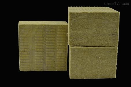 外墙防火岩棉板价格-- 沃步保温材料
