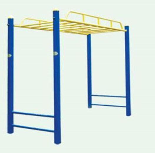 户外健身器材厂家直销-- 南宁越诚体育器材制造有限公司