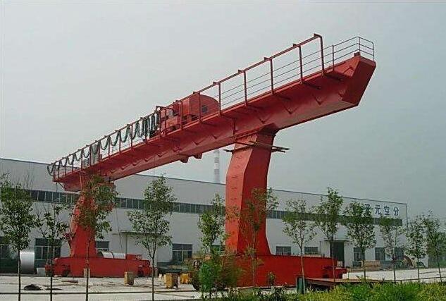 宁波工厂搬迁公司 浙江工厂搬迁服务专业-- 宁波志诚起重装卸有限公司