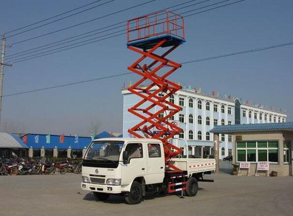 宁波设备吊装价格 浙江设备吊装快捷-- 宁波志诚起重装卸有限公司