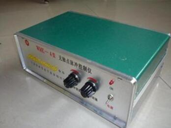 脉冲控制仪-- 蓝天除尘设备