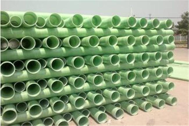 城市改造玻璃钢电缆管生产厂家 城市改造玻璃钢电缆管供应商-- 宝东玻璃钢电缆管
