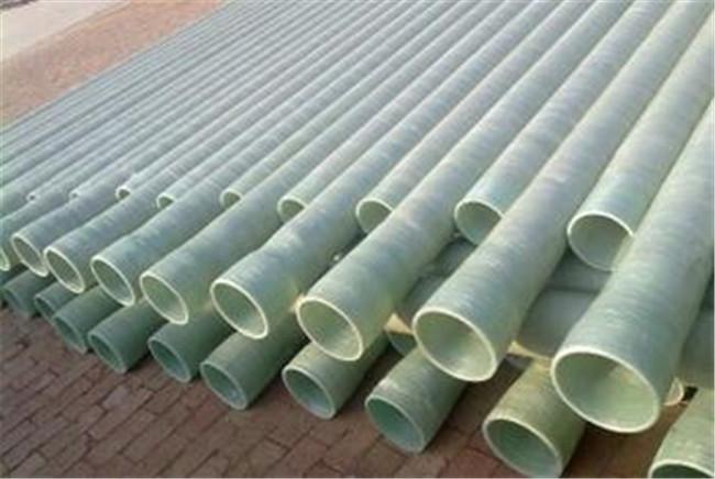 城市改造玻璃钢电缆管供应商 城市改造玻璃钢电缆管生产厂家-- 宝东玻璃钢电缆管