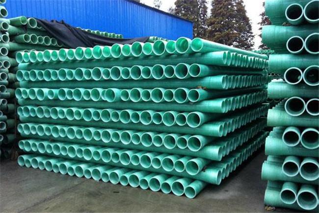 工业园区玻璃钢电缆管生产厂家 工业园区玻璃钢电缆管供应商-- 宝东玻璃钢电缆管