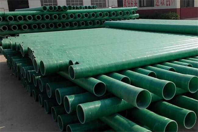 工业园区玻璃钢电缆管供应商 工业园区玻璃钢电缆管生产厂家-- 宝东玻璃钢电缆管