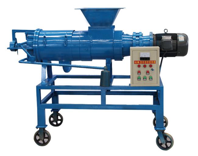 养殖污水处理设备供应商 养殖污水处理设备生产厂家-- 杰鲁特环保污水处理设备