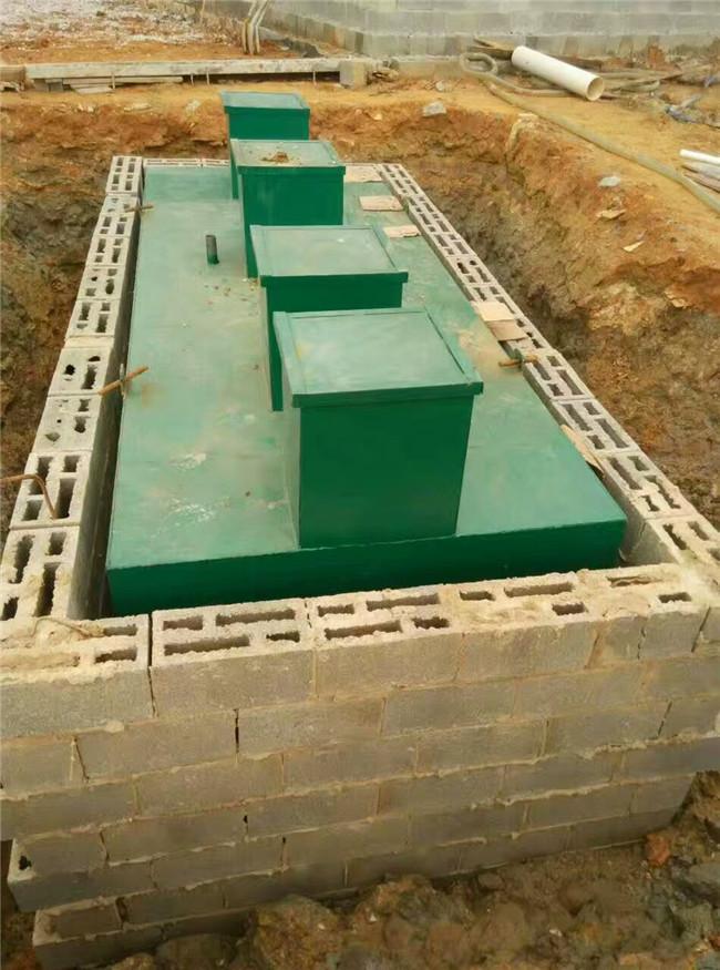 养殖废水处理设备生产厂家 养殖废水处理设备供应商-- 杰鲁特环保污水处理设备