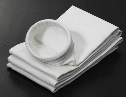 氟美斯涂層除塵布袋-- 藍天除塵設備