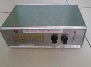 JMK-20脉冲控制仪-- 蓝天除尘设备