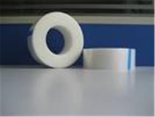 透明防静电PET保护膜生产厂家 透明防静电PET保护膜供应商-- 冠爵电子PET保护膜