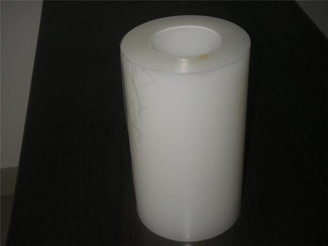 透明防静电PET保护膜供应商 透明防静电PET保护膜生产厂家-- 冠爵电子PET保护膜