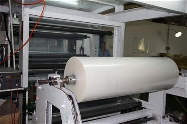 透明防静电PE保护膜供应商 透明防静电PE保护膜生产厂家-- 冠爵电子PET保护膜