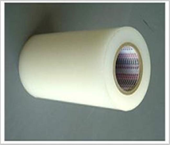 硅膠雙層PET保護膜生產廠家 硅膠雙層PET保護膜供應商-- 冠爵電子PET保護膜