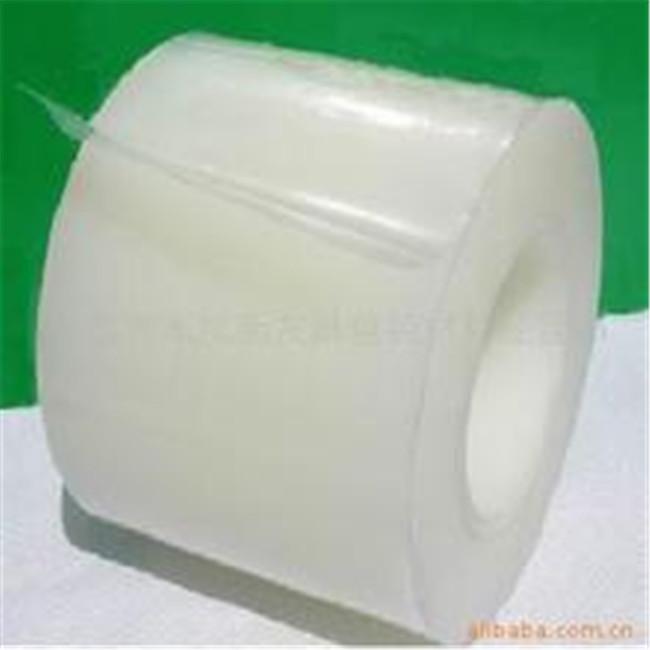 硅胶双层PET保护膜供应商 硅胶双层PET保护膜生产厂家-- 冠爵电子PET保护膜