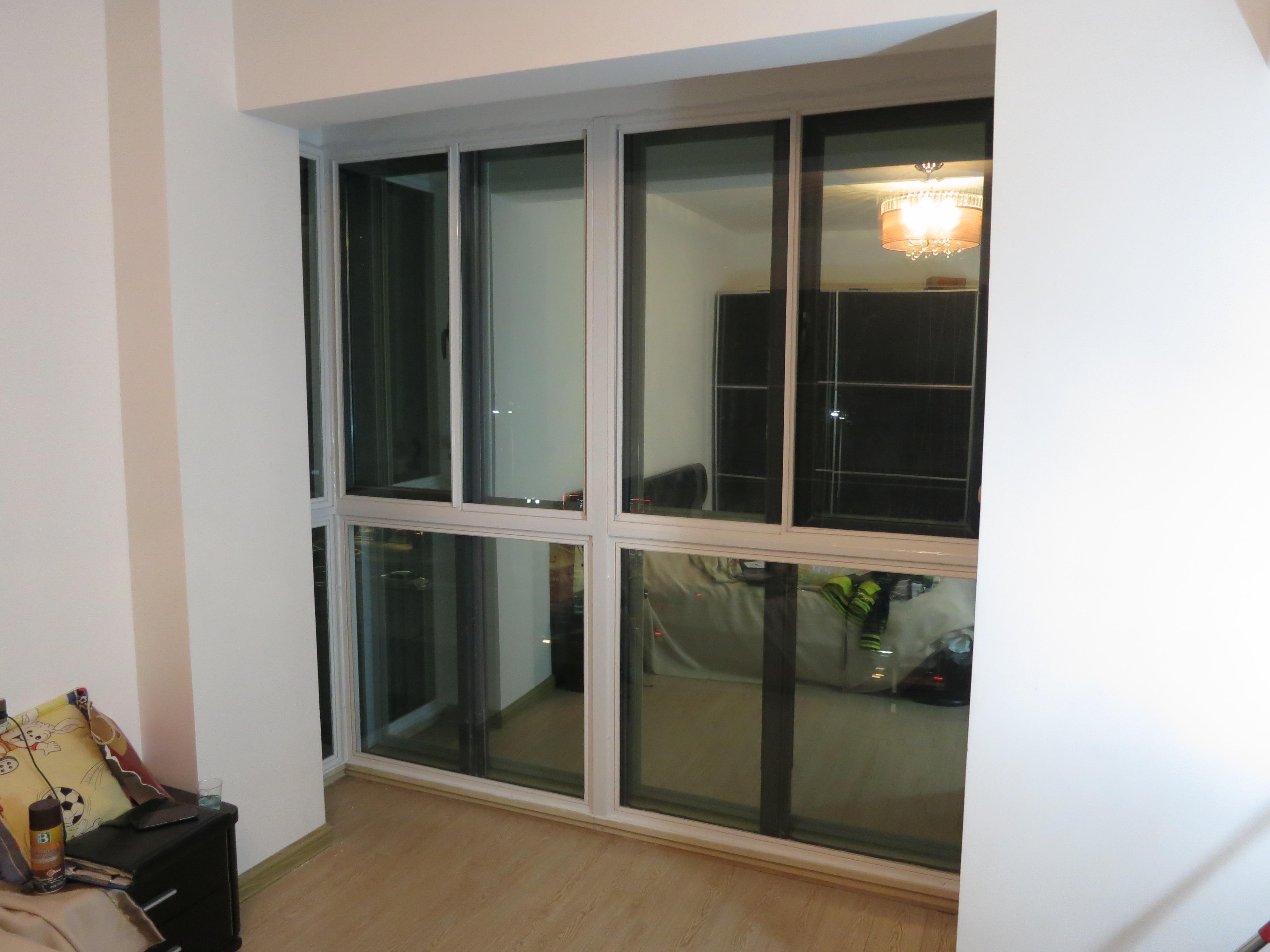 静立方隔音窗,武汉静立方隔音窗为您服务-- 泉州静立方商贸有限公司