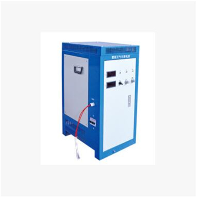 電子產品高頻開關電源生產廠家 電子產品高頻開關電源供應商-- 意誠電源設備廠